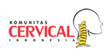 logo_cerv